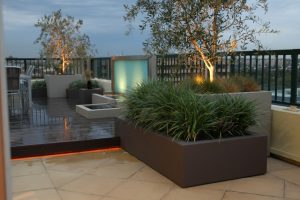 contemporary-outdoor-pots-and-planters